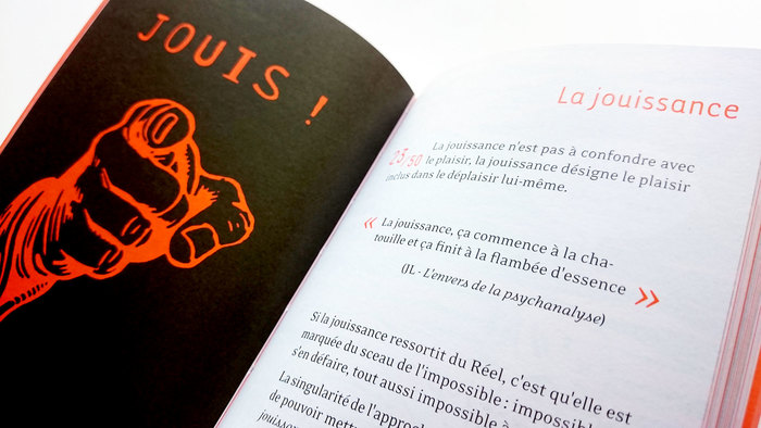50 nuances du fantasme au réel – Le guide illustré by Christian Dubuis Santini 5
