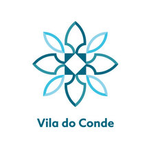 Vila do Conde's city identity