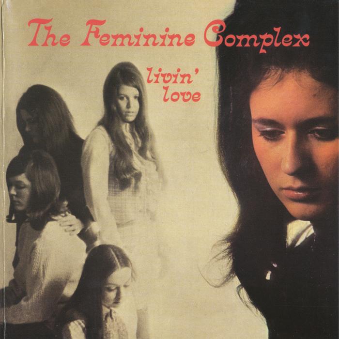 Cover of the 2004 re-release (Rev-Ola, cr rev 66)