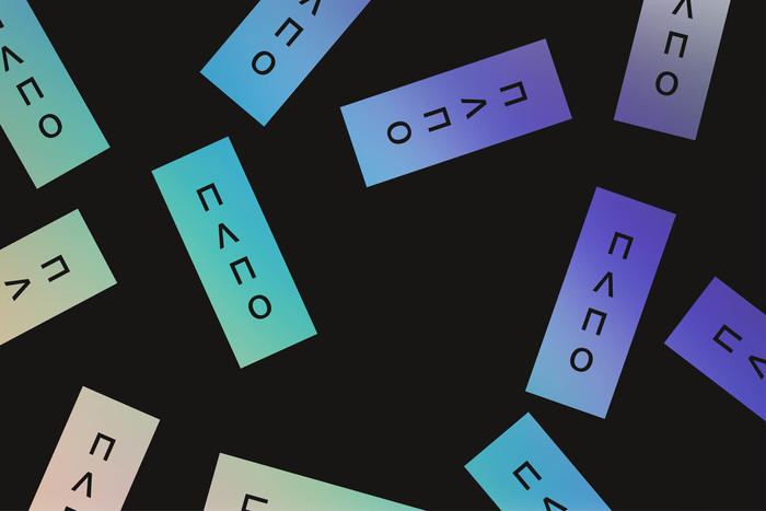 NMIB – Nano Moving Images Berlin 2