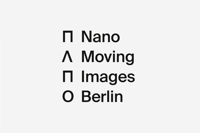 NMIB – Nano Moving Images Berlin 9