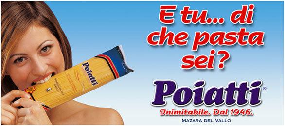 Poiatti 4