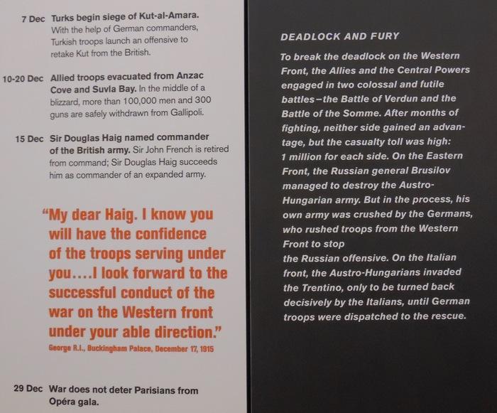 National World War I Museum 3