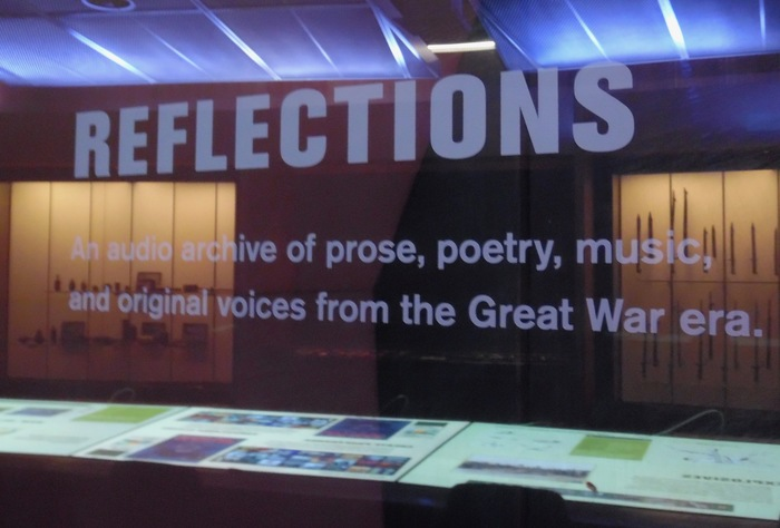 National World War I Museum 4