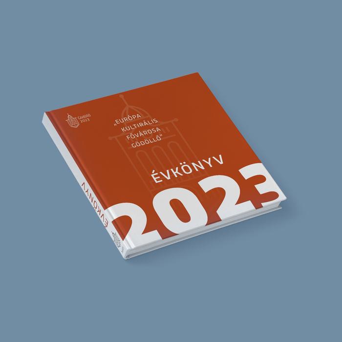 Gödöllő 2023 4