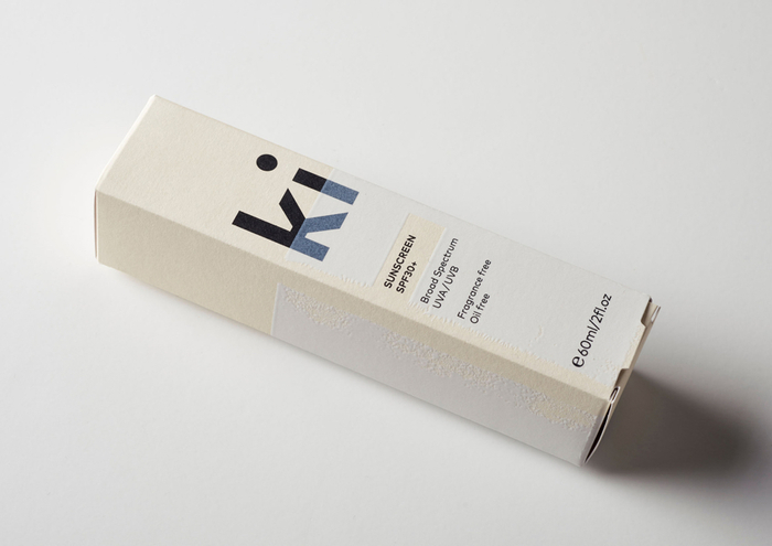 Ki Sunscreen 4