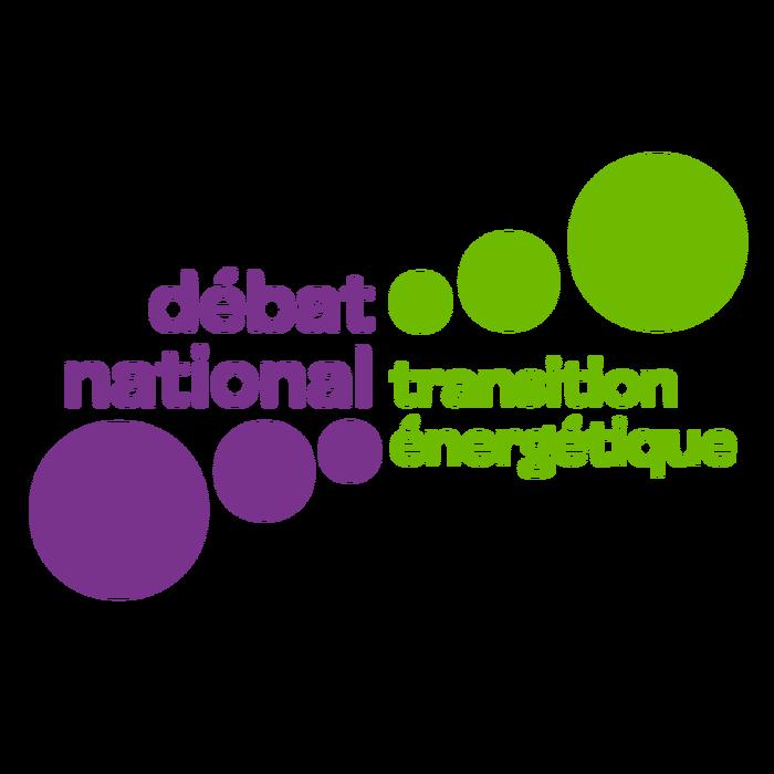 Débat national transition énergétique 1