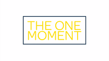 """The One Moment"" – Morton Salt viral ad"