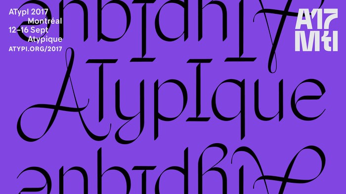 """Frauen Roman and Script share a common weight, x-height, and nib angle, and when used together behave as if the same unabash­edly German calligrapher penned them both in the same sitting."" — Sharp Type"