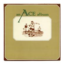 Ace – <cite>An Ace Album</cite>