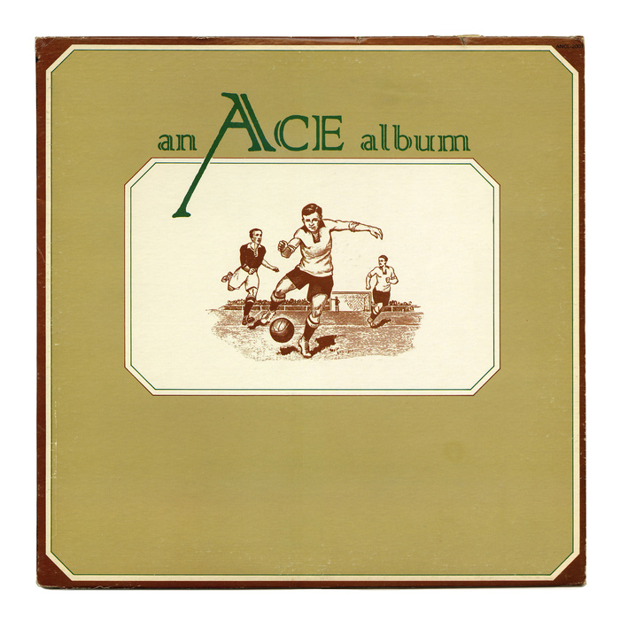 Ace – An Ace Album
