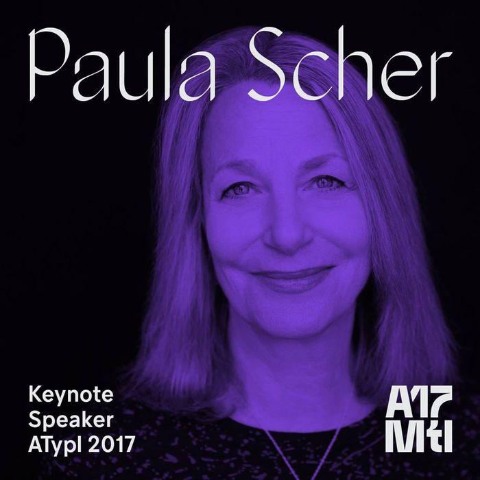 ATypI 2017 Montréal 12