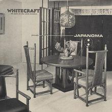 Typographic Orientalism