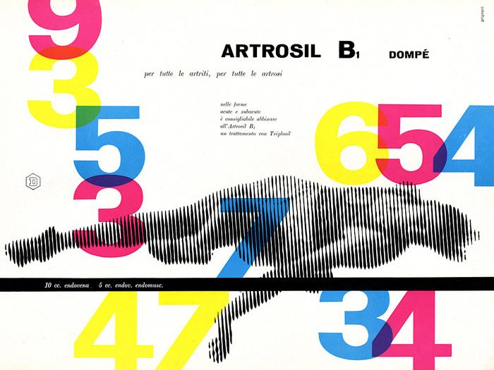 Artrosil B1 ad 2