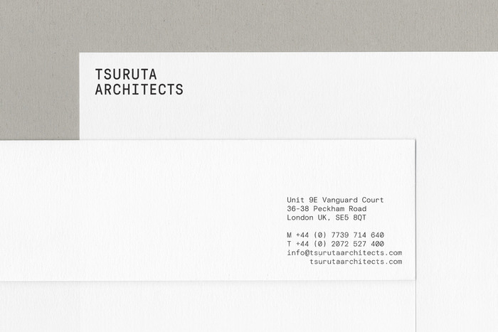 Tsuruta Architects 2