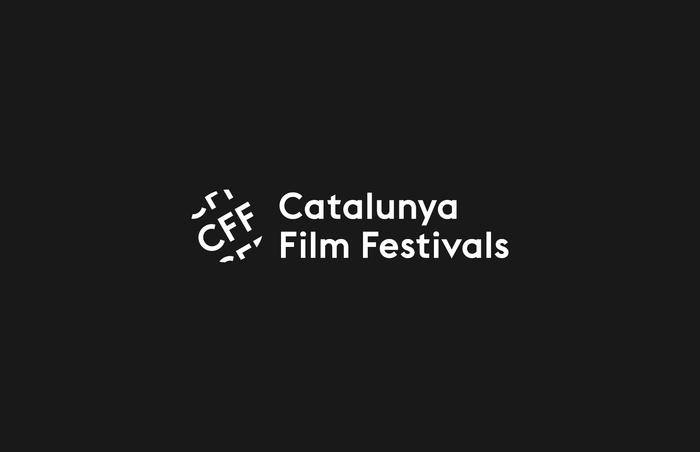 Catalunya Film Festivals 1