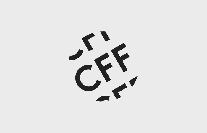Catalunya Film Festivals 2