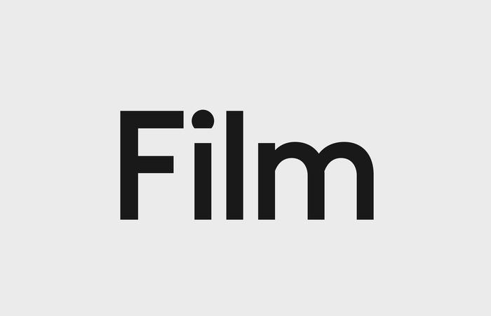 Catalunya Film Festivals 3
