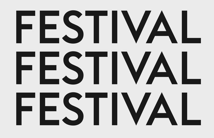 Catalunya Film Festivals 5