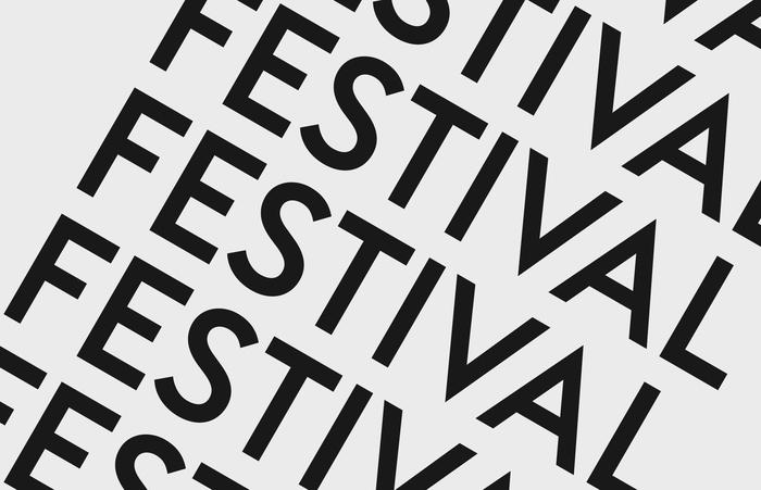 Catalunya Film Festivals 6