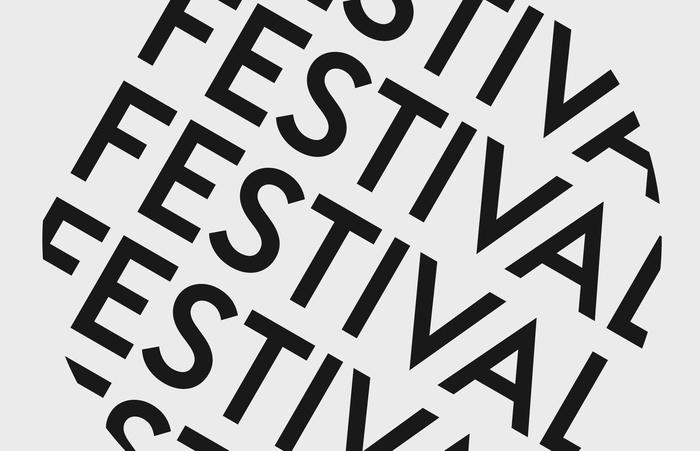 Catalunya Film Festivals 7