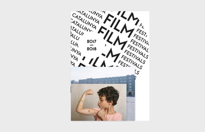 Catalunya Film Festivals 9