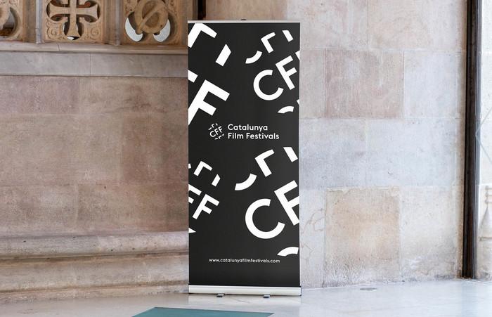 Catalunya Film Festivals 10