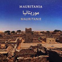 <cite>Mauritania</cite>