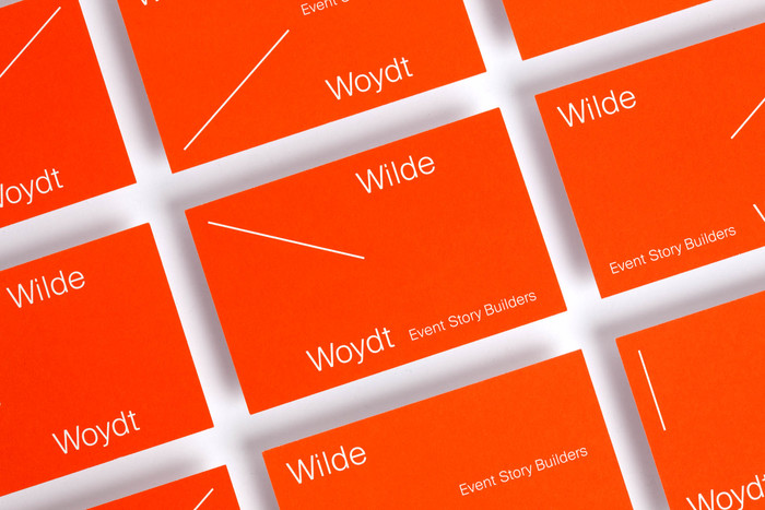 Wilde | Woydt 3
