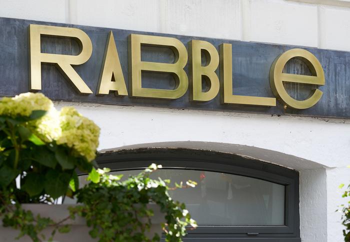 Rabble 3