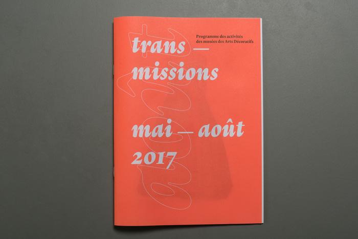 Trans-missions Mai–Août 2017 1