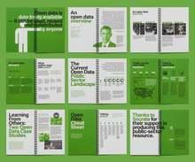 Pocket Guides by GovLoop