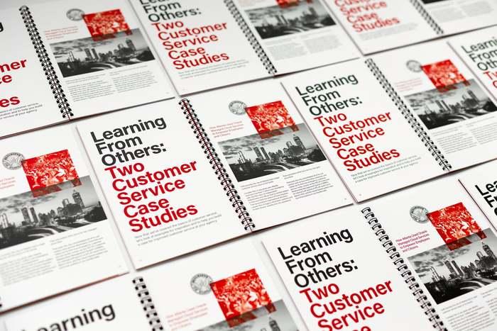 Pocket Guides by GovLoop 4
