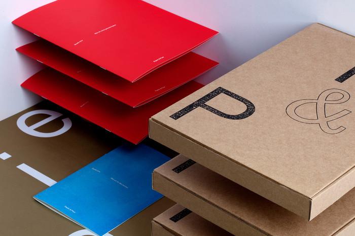 Paper & Pixel 6