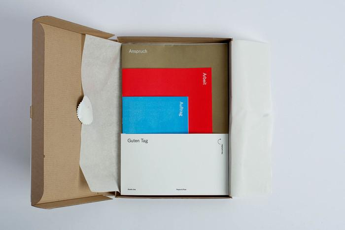 Paper & Pixel 4