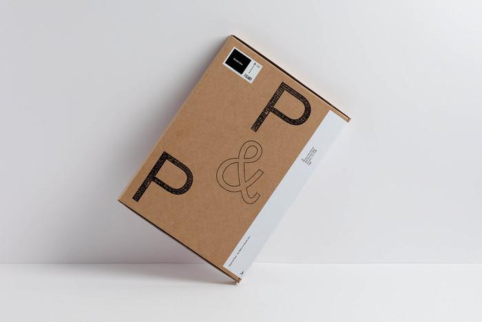 Paper & Pixel 1