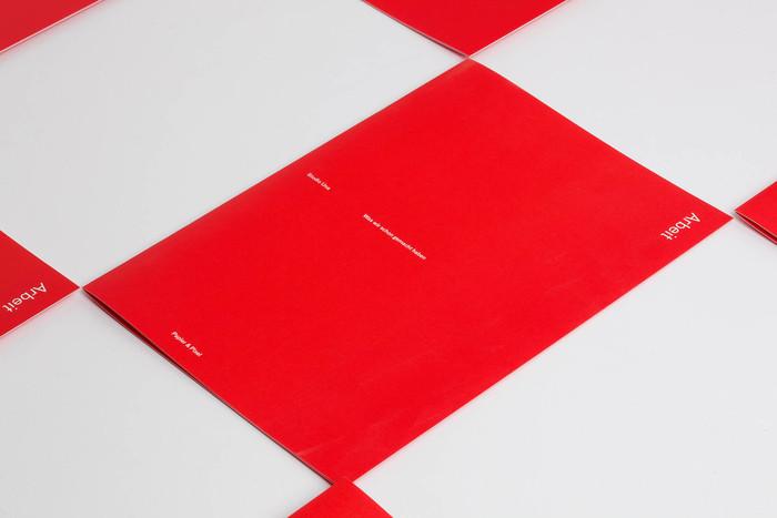 Paper & Pixel 15
