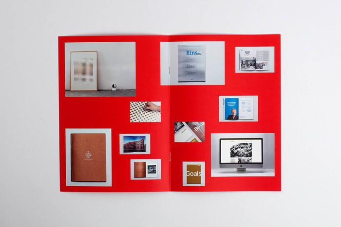 Paper & Pixel 14