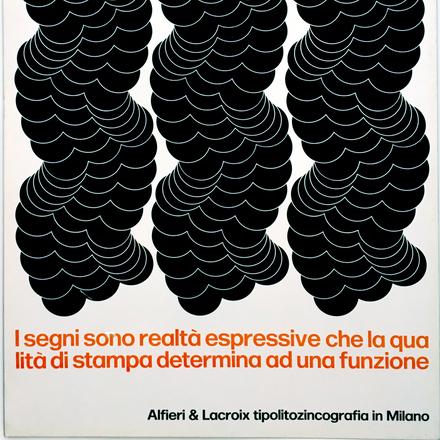 Alfieri & Lacroix Tipolitozincografia ads