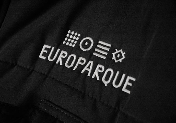 Europarque 6