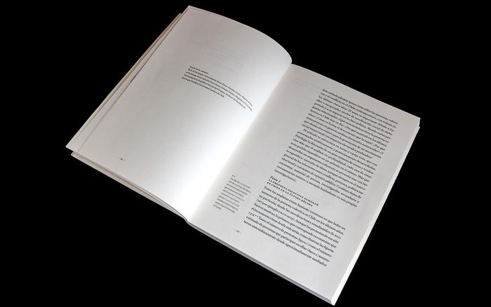 Conflictos, controversias y disyuntivas, Ediciones Abierta 5