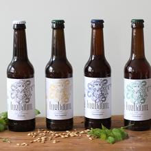 Fugbaum Beer