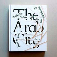 <cite>The Arab City: Architecture and Representation </cite>