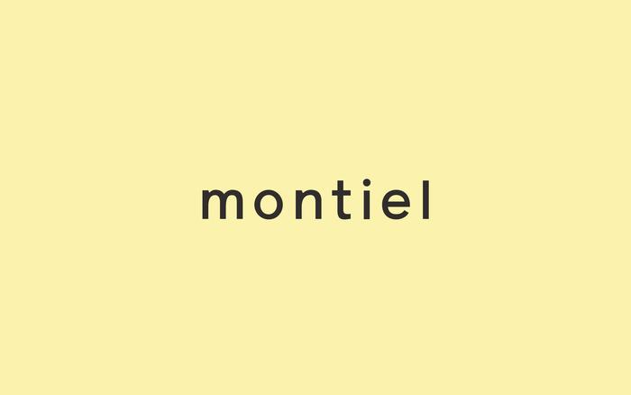 Montiel 1