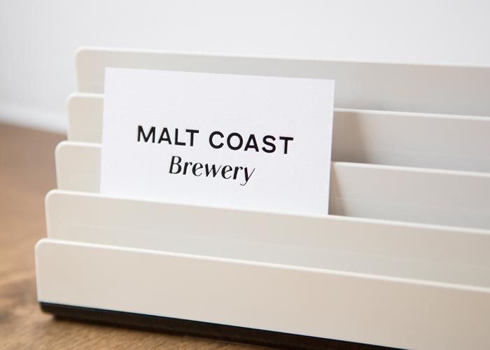 Malt Coast 4