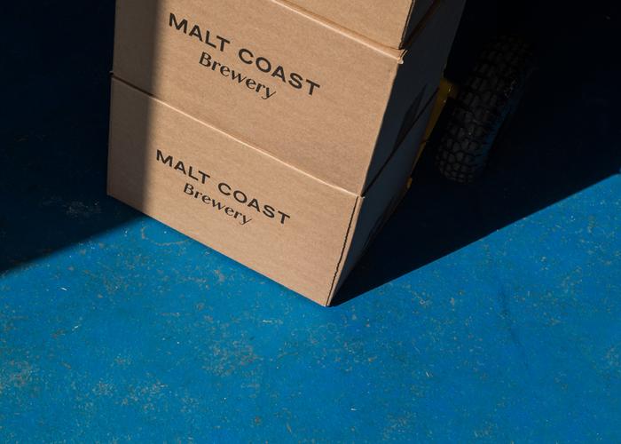 Malt Coast 1