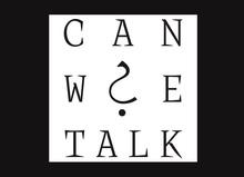 """Can we talk?"", IETM"