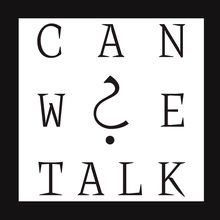 """Can we talk?"", IETM"