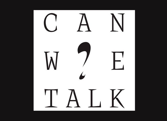 """Can we talk?"", IETM 2"
