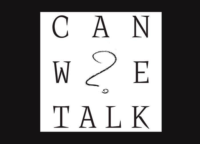 """Can we talk?"", IETM 3"